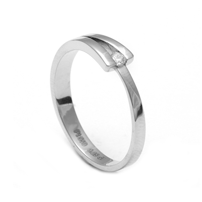 engagement band ca wedding cartier en platinum diamond collections bands bandplatinum for men