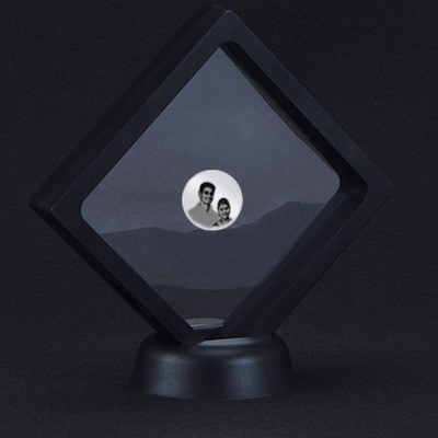 photo-engraved-5gms-silver-coin