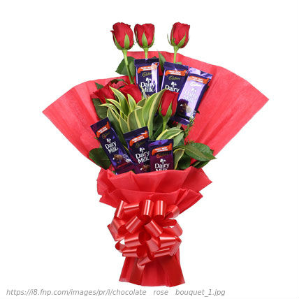 chocolate-rose-bouquet_1