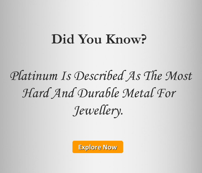 facts about platinum metal, platinum diamond wedding rings