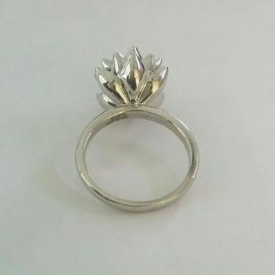 V Shaped Platinum Diamond Wedding Band, cost of platinum ring