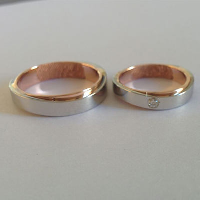FingerPrint-RoseGold-And-Platinum-Fusion-Ring(2)