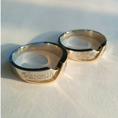 Personalized-Platinum-Couples-Fusion-Ring-2