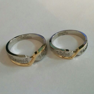 Personalized-Platinum-Couples-Fusion-Ring-3