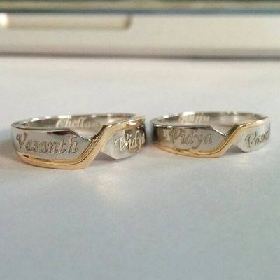 Personalized-Platinum-Couples-Fusion-Ring-4