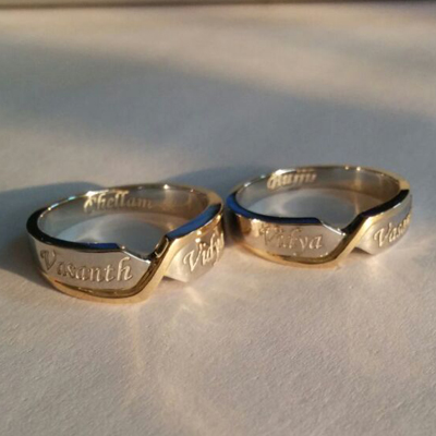 Personalized-Platinum-Couples-Fusion-Ring-5