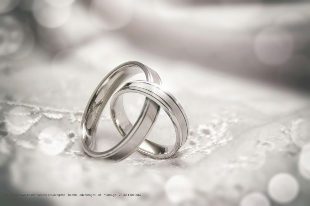 platinum wedding rings, platinum love bands for couple, love bands for couples