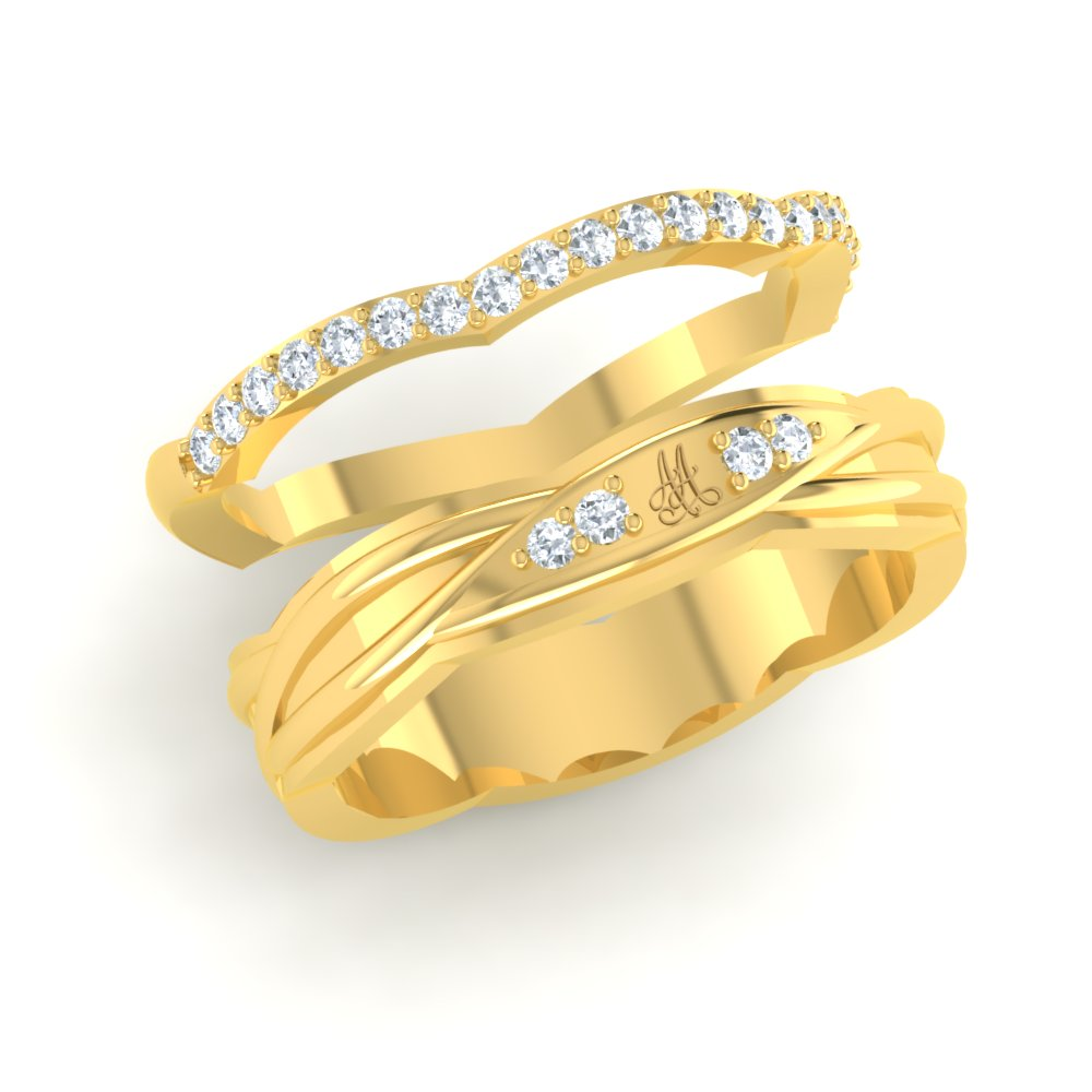 couple rings gold with price, couple rings low price, couple rings online