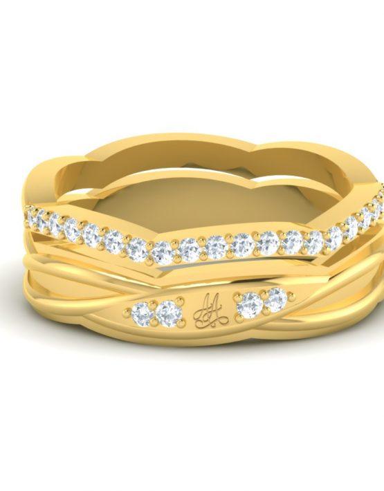 couple rings, couple rings brand, couple rings for boyfriend and girlfriend