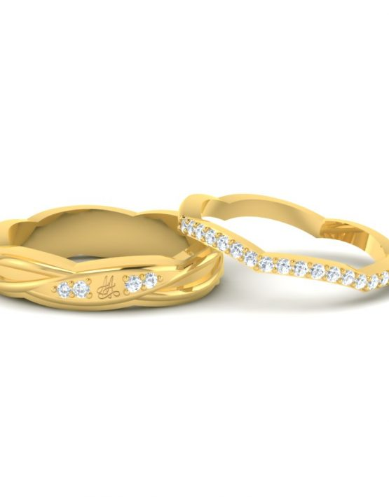 couple ring for sale, couple ring for sale online, couple ring online shop
