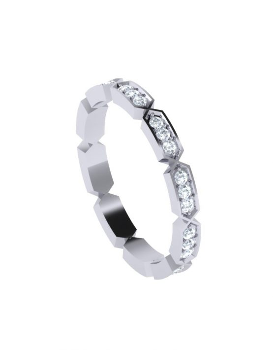 pair rings for couples in gold, pair rings for couples in platinum, pair rings for couples online