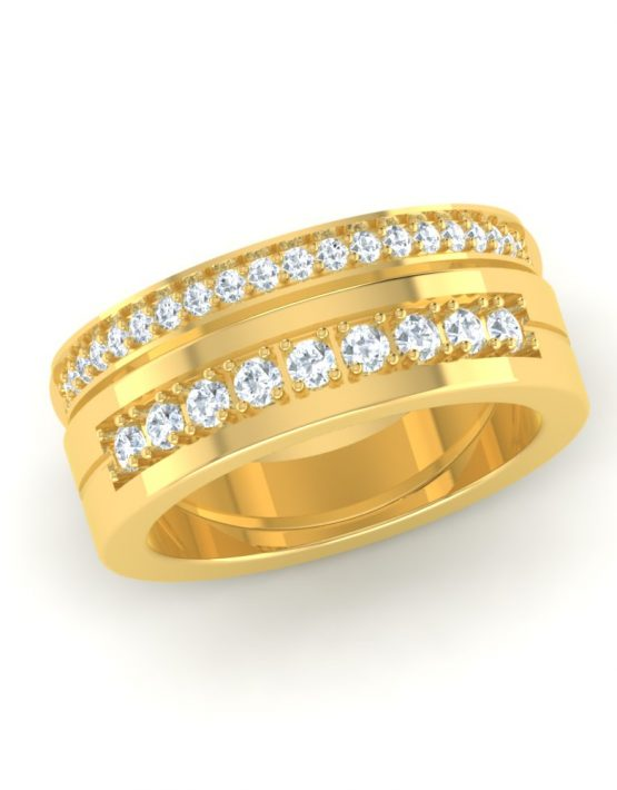 best couple ring design, best couple rings, best couple rings online