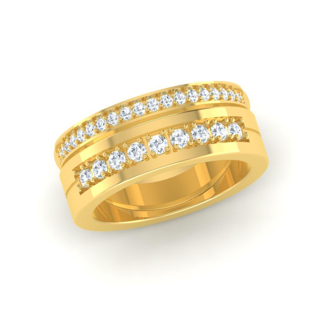 best couple ring design, best couple rings, best couple rings online