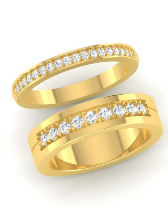 a promise ring, affordable couple rings, affordable promise rings