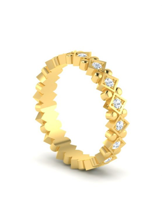 couple rings gold designs, couple rings gold online shopping, couple rings gold with price