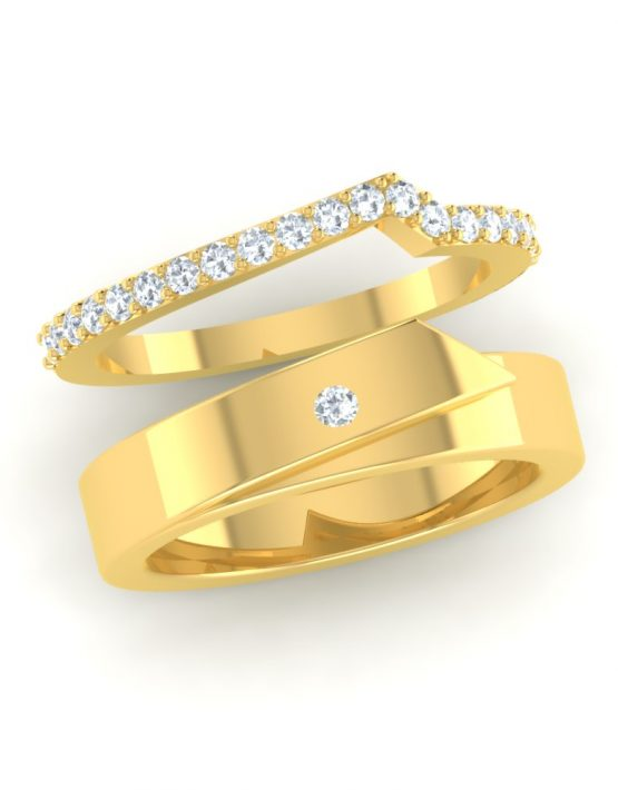 heart couple rings, heart promise rings, heart promise rings for couples