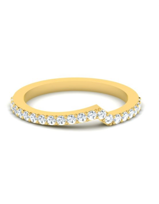 cute promise rings, cute promise rings for couples, diamond couple rings