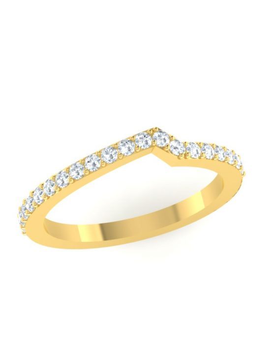 heart promise rings for couples, heart shaped promise ring, heart shaped rings