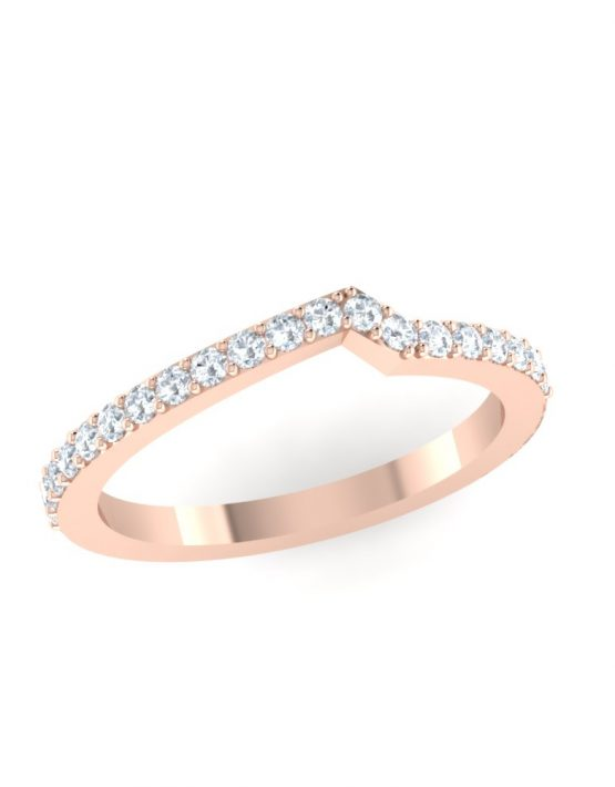 gold promise rings for couples, gold promise rings for couples set, gold promise rings for her