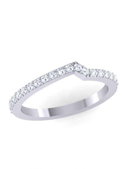 Personalized-Stackable-Rings(6)