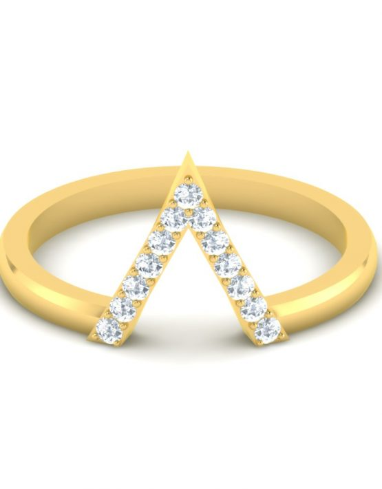 where to get promise rings for couples, white gold couple ring price, white gold couple rings