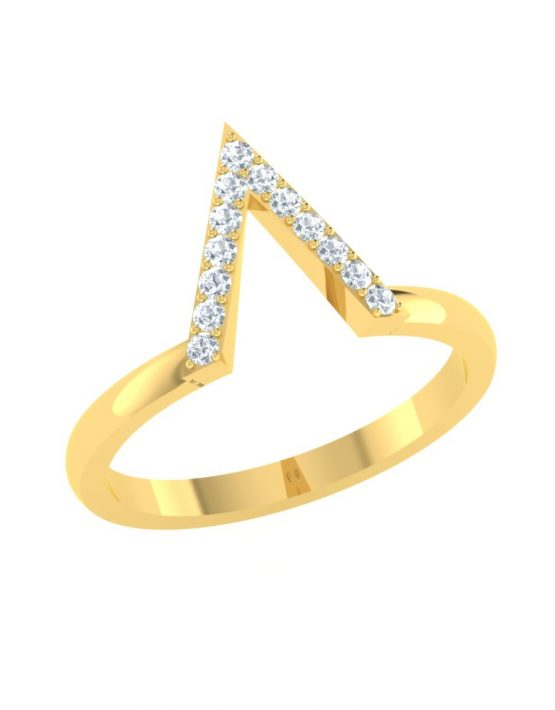 where can i buy promise rings for couples, where can i get a promise ring, where to buy couple rings