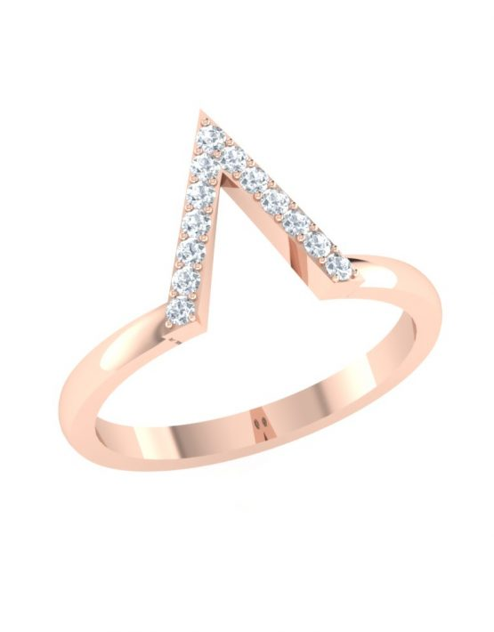 thin stacking rings, three stacked diamond ring, tiffany stackable wedding bands