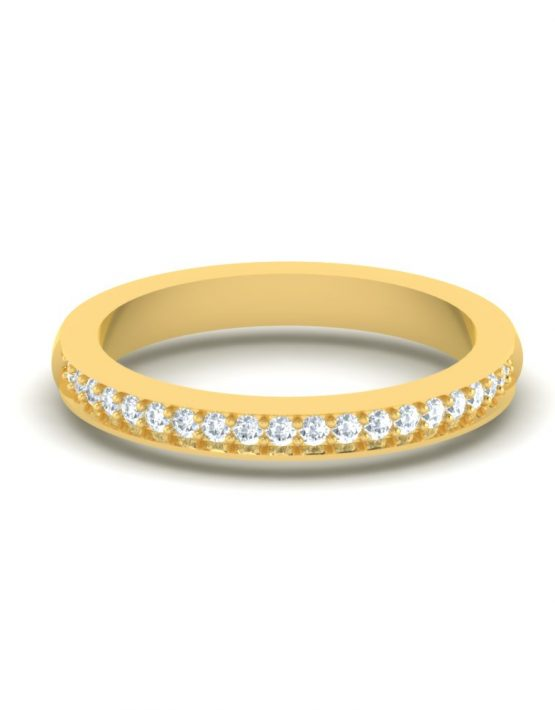 where to buy promise rings, where to buy promise rings for couples, where to find promise rings