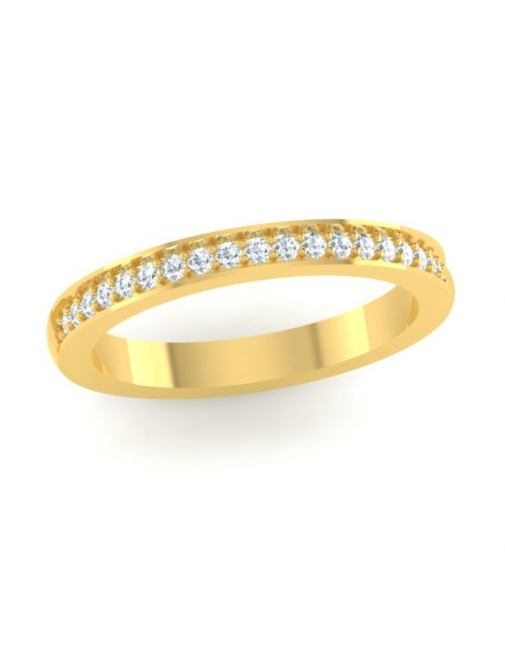 birthstone promise rings, birthstone stacking rings, black couple rings