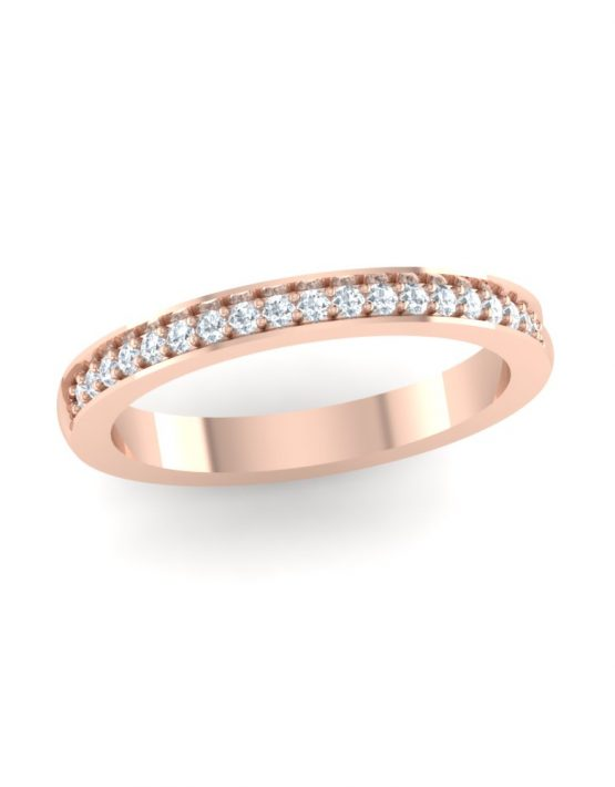 affordable promise rings for couples, anniversary rings for couples, antique stackable wedding bands