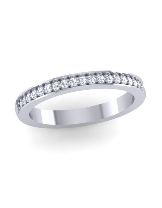 best engagement couple rings, best place to buy promise rings, best promise rings for couples