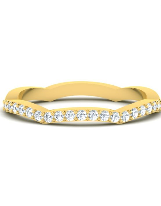 couple ring price, couple ring set online, couple ring shop