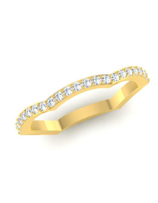 custom made promise rings, custom made rings for couples, custom promise rings