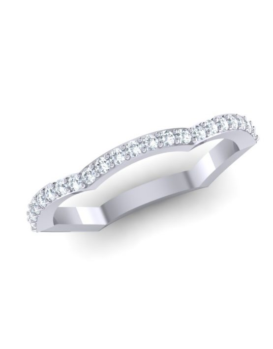 couple bands online, couple diamond ring design, couple promise rings set
