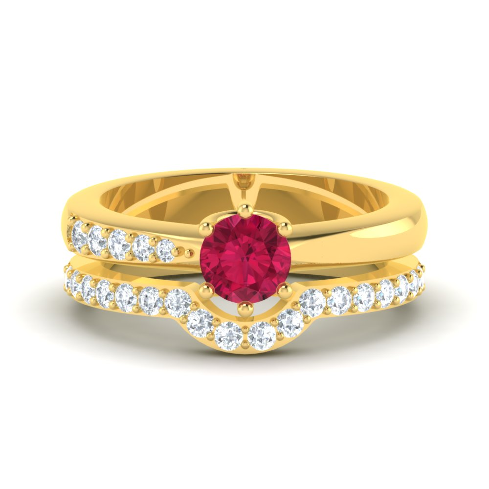 couple bands rs jewellery starting ring design price online the buy rings alexandra index