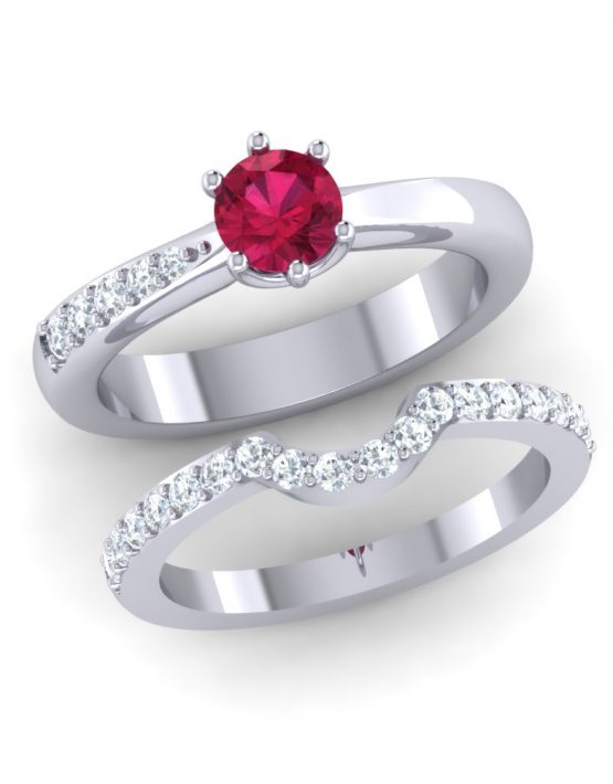 gold ring set for couples, good promise rings, gorgeous promise rings