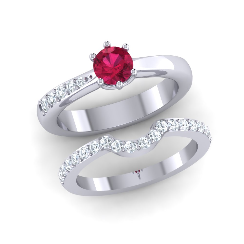 Best Stacking Rings For Babies