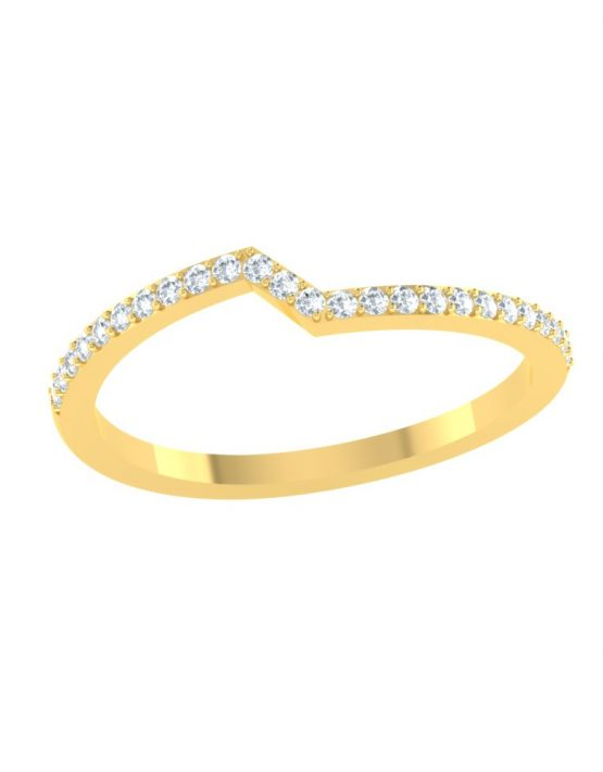 Stackable-Diamond-Wedding-Bands(2)