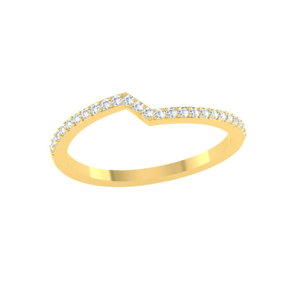Stackable-Diamond-Wedding-Bands(2)