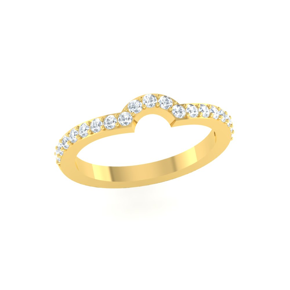 promise rings for both him and her, promise rings for boyfriend, promise rings for couples
