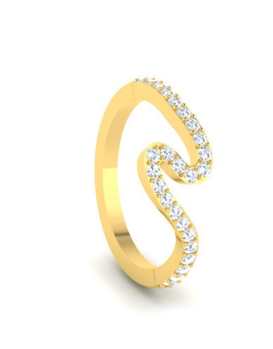 crown rings for couples, custom couple rings, custom engraved couple rings