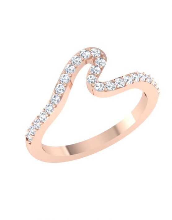custom rings for her, cute couple rings, cute couple rings for sale