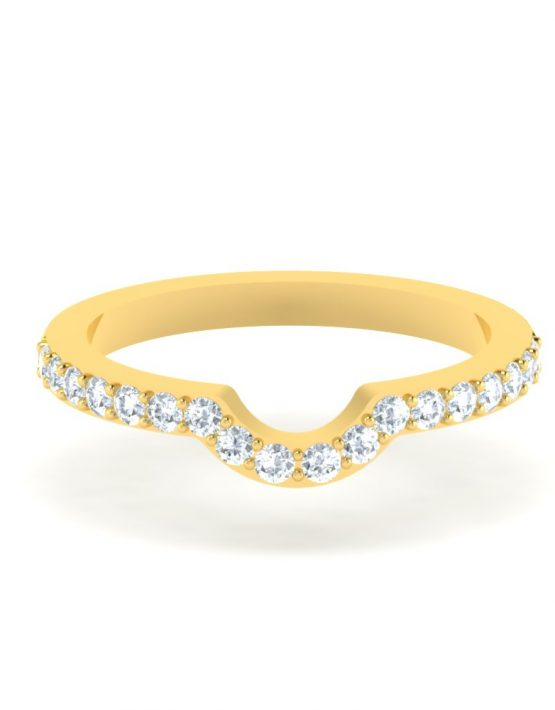simple promise rings, simple promise rings for couples, small promise rings