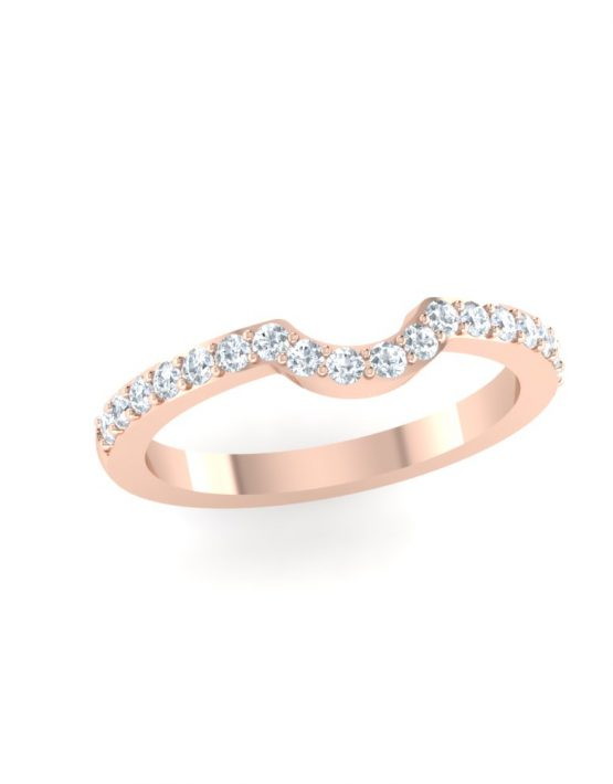 relationship promise rings, relationship rings for couples, rings for married couples