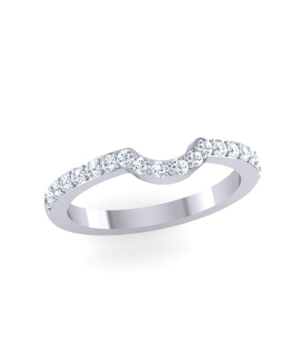 promise rings in store, promise rings male and female, promise rings pair