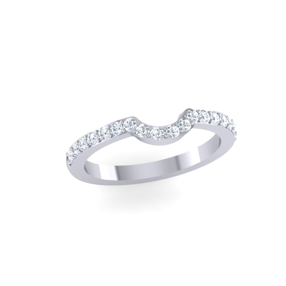 f1aaf33f3b promise rings in store, promise rings male and female, promise rings pair