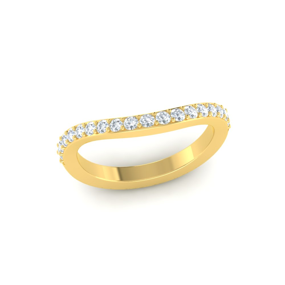 pair rings for couples, pair rings for couples gold, pair rings for couples in gold