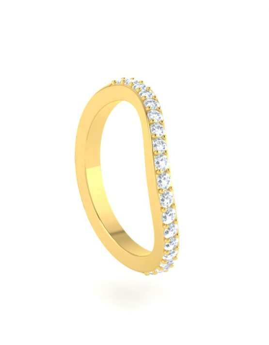 love bands for couples, online love couple rings, online love ring