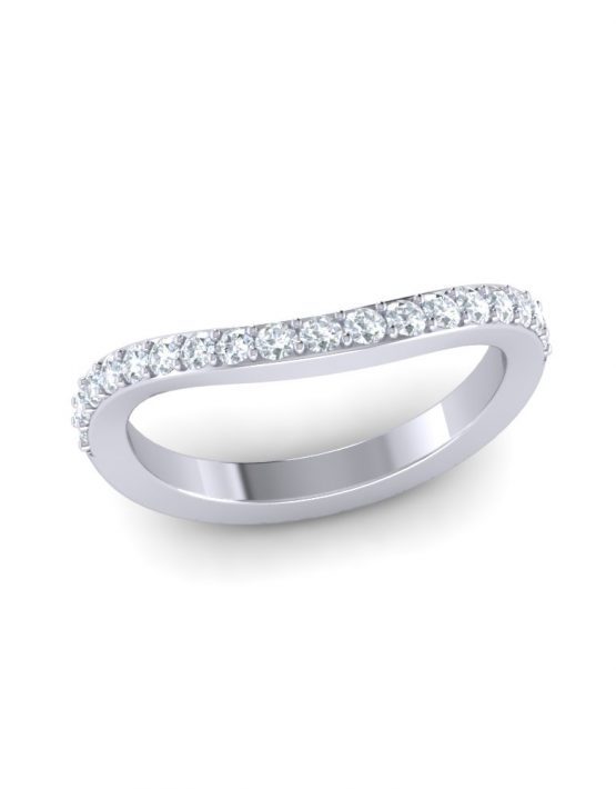matching rings for him and her, mens commitment rings, mens couples rings