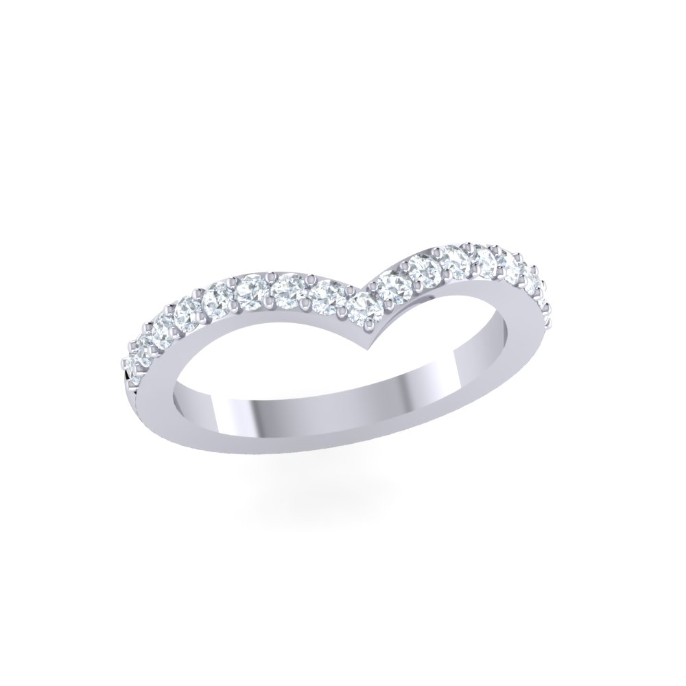 cost rings choose platinum wg brisbane the diamonds band wedding perfect diamond ring bands